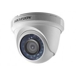Domo hikvision DS-2CE56C2T-IRP
