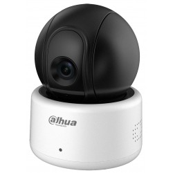 CAMARA IP WIFI CON MOVIMIENTO DAHUA