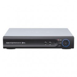DVR Full HD de 4 canales SDR 1504HD-5/1