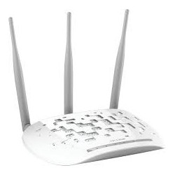 Access Point TL-WA901N